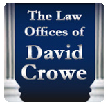 Law Office of David Crowe