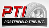 Porterfield Tire Inc